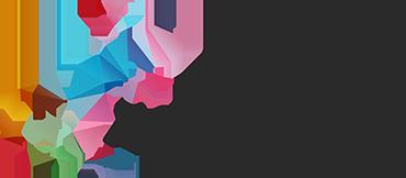 logo_gecon