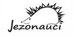 Jezonauci_logo