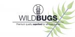 WildBugs_logo_Jezonauci