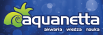 aquanetta-logo-new-04