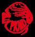 logo_red kopia