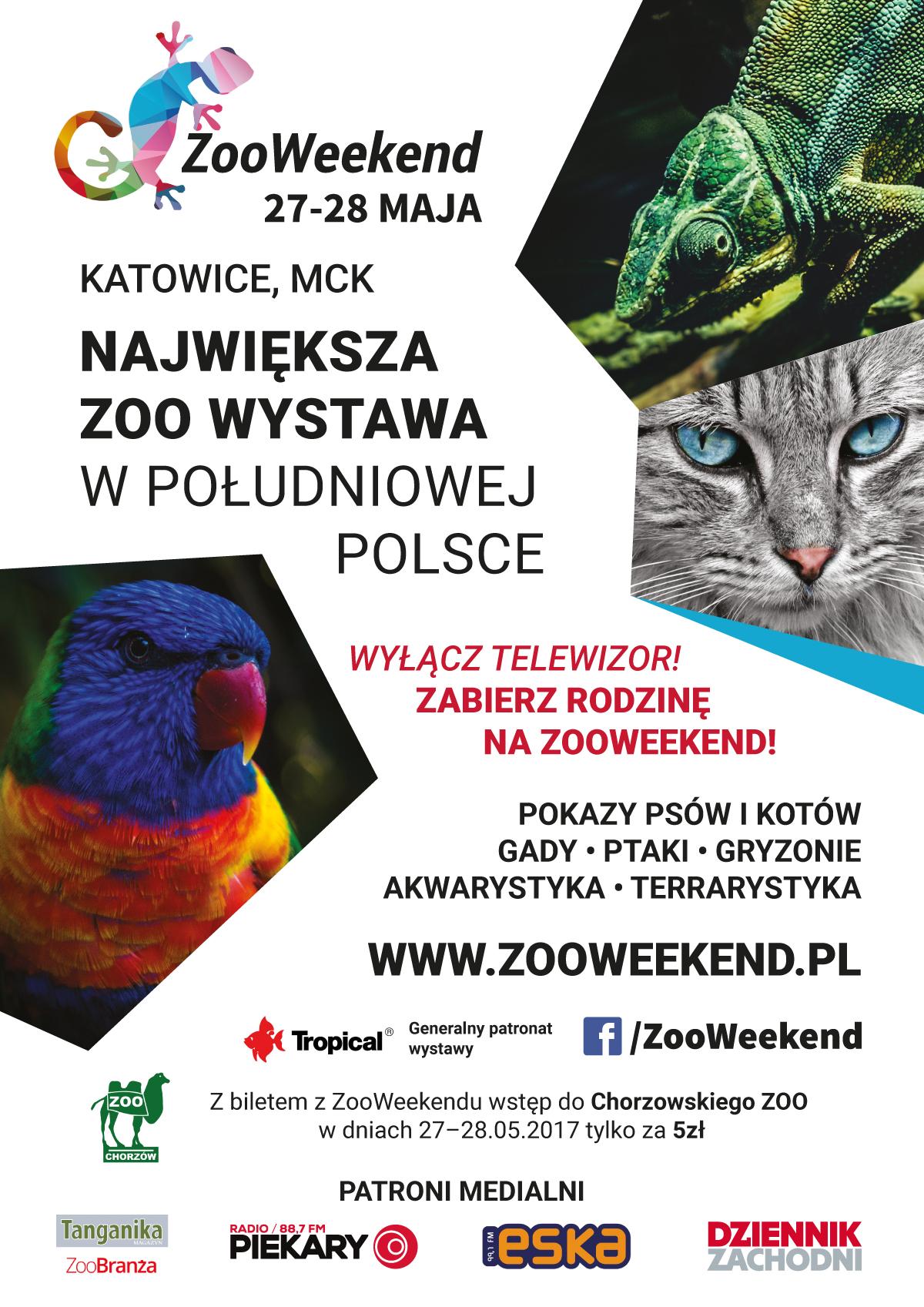 zoo-plakat-a3---patroni-v3