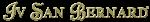 Logo 1MB