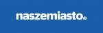 NaszeMiasto_apla(1)-01