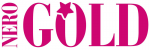 Nero Gold_logotype 1173x389px