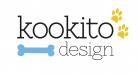 logo_kookito