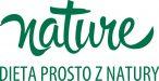 nature-logo-zielone