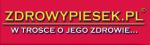 zdrowypiesek.pl